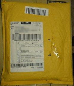 amazon-com-package.jpg