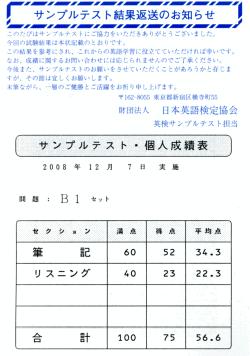 eiken_samp_result.png