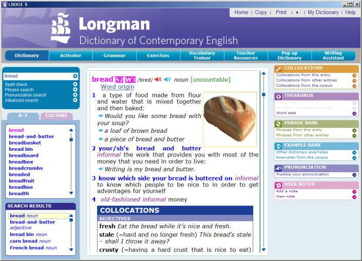 longman_search.jpg