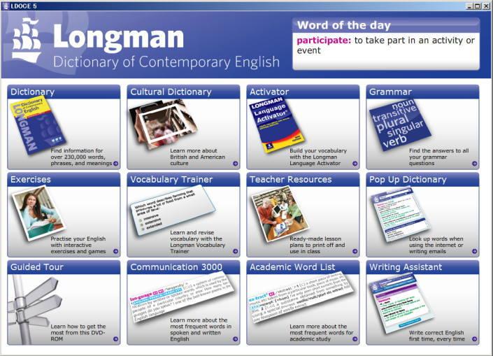 longman_start.jpg